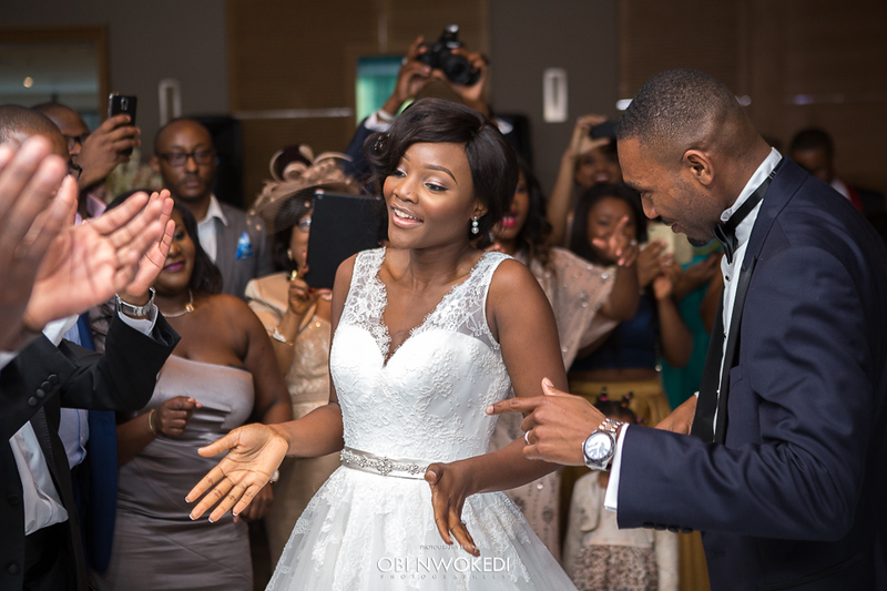 uganda wedding photographer london-370.jpg