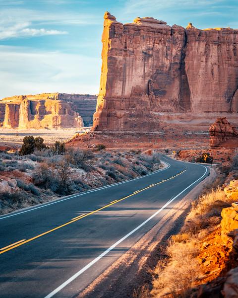 Moab Roads Arches NP-1.jpg