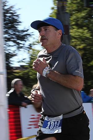 20101010.ml.victoriamarathon-975