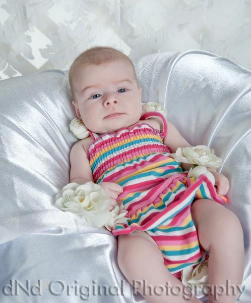 013 Jenna Bartle 2 months.jpg