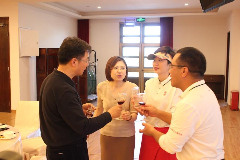 [20191223] 第一届国浩高尔夫球队(海南)邀请赛 (257).JPG