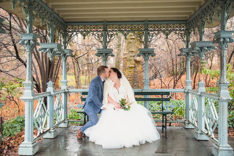 Central Park Wedding - Michael & Eleanor-190.jpg