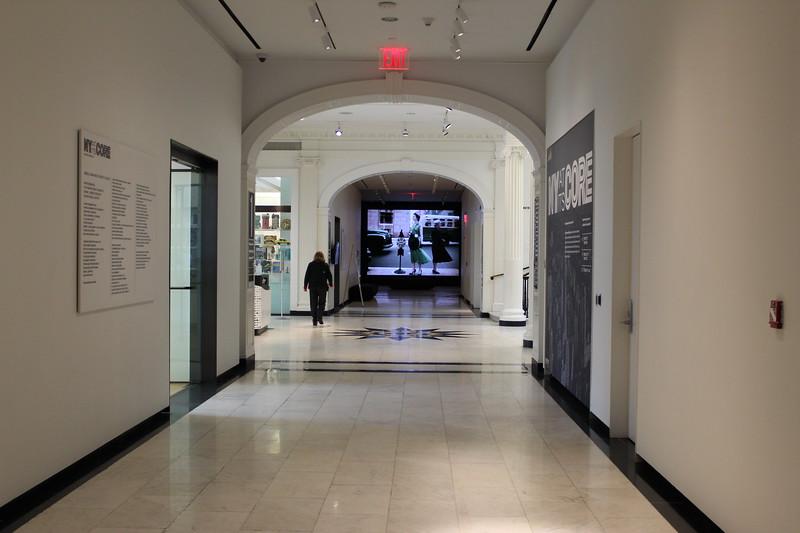 Museum CityofNYC  (64).JPG