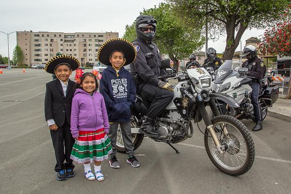 Cinco de Mayo Parade_Richmond