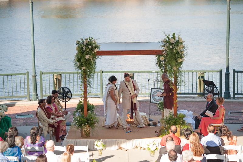 bap_hertzberg-wedding_20141011165405_DSC9629.jpg