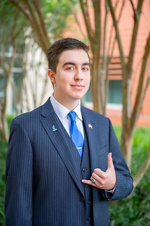 070921 Outstanding Grad Kirk Jorgensen