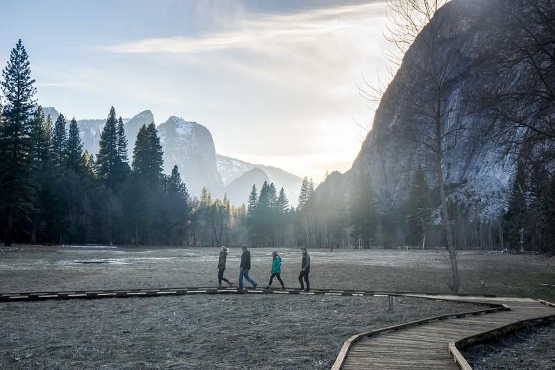 Yosemite in Winter-9.jpg