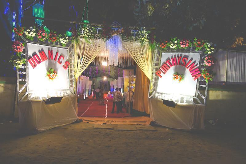 bangalore-candid-wedding-photographer-265.jpg