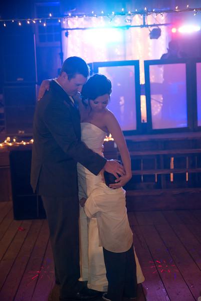 Stacy_Chris_Wedding-342.jpg