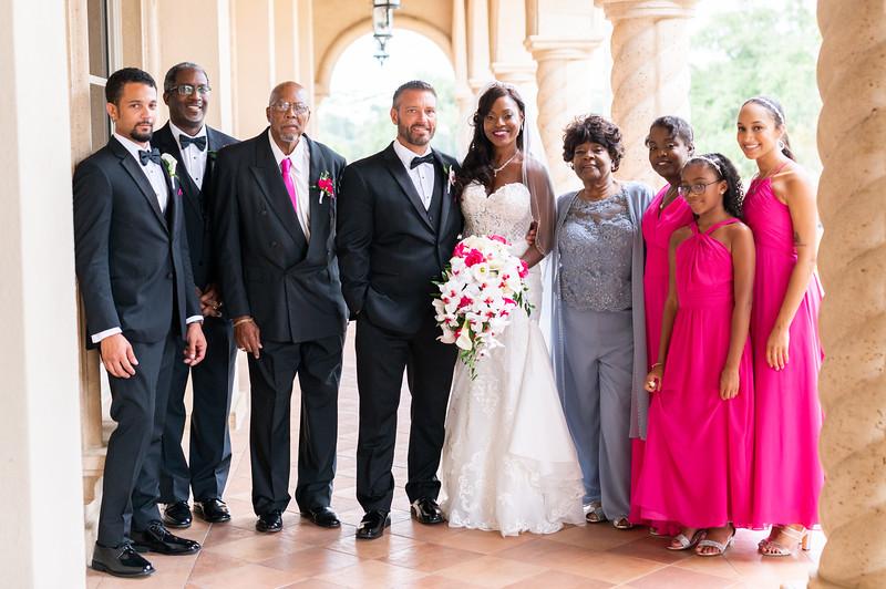 CharlieandCasandra_Wedding-480.jpg