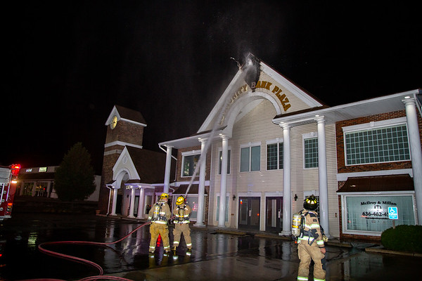 092319_Community State Bank Fire