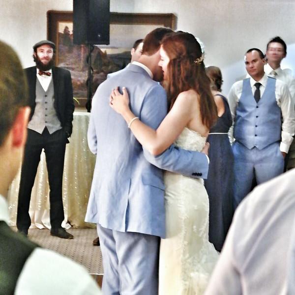 Wedding2014-475.jpg