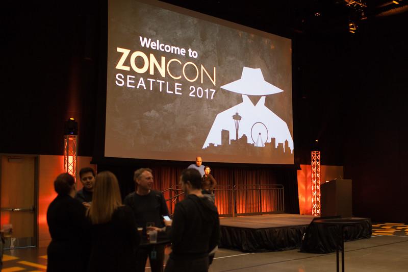 ZonCon2017-Donnelly-072.jpg