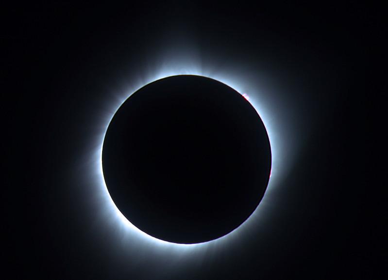 Totality3.jpg