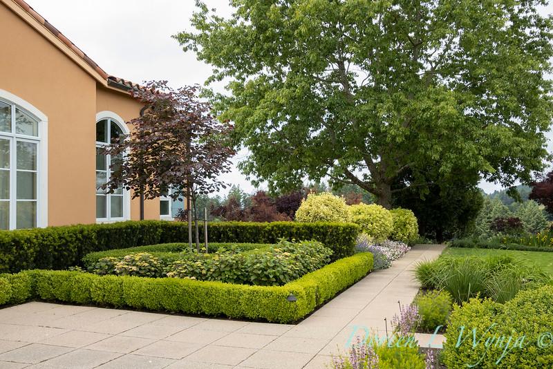Evenstad Estate_1051.jpg