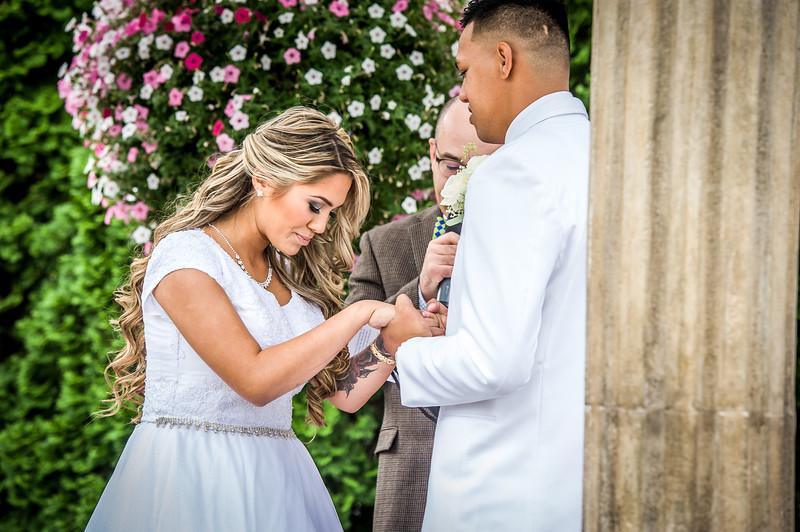 Vanessa Farmer wedding day-133.jpg