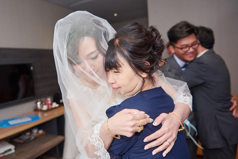 嘉新&美君婚禮紀錄-059.jpg