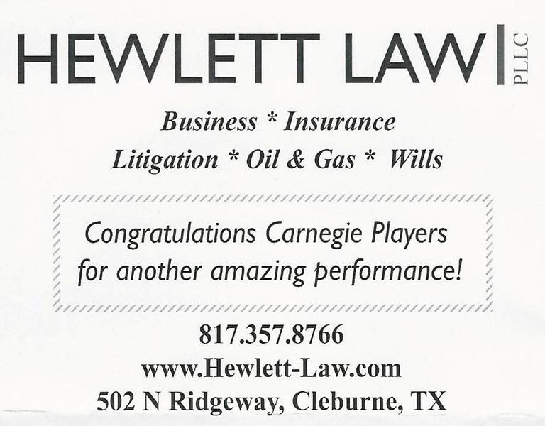 Hewlett Law.jpg