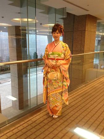 2013 - Japan