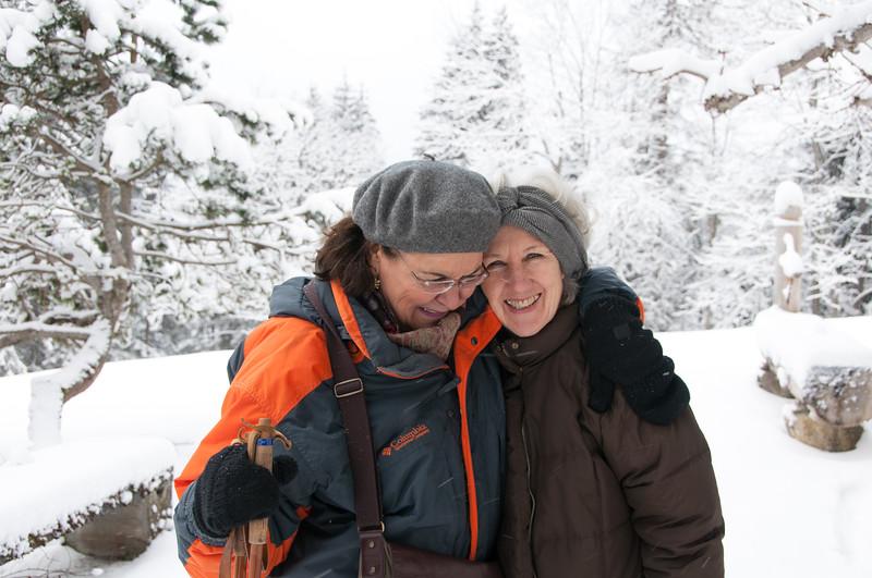 20100102_Grindelwald_New_Years_444.jpg