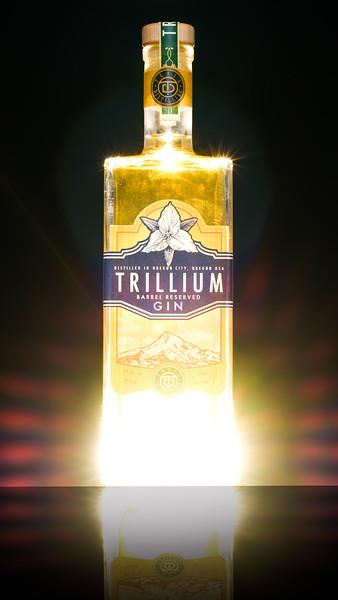 Trail Distilling First City Gin - 0006.jpg