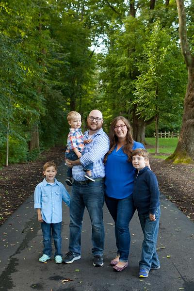 Kristi Family-1020.jpg