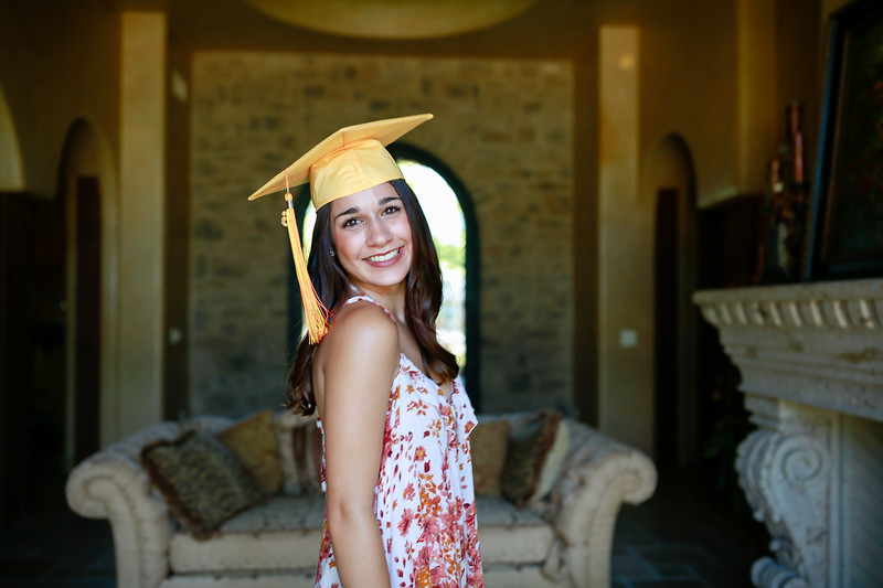 Julianna Graduation-158.jpg