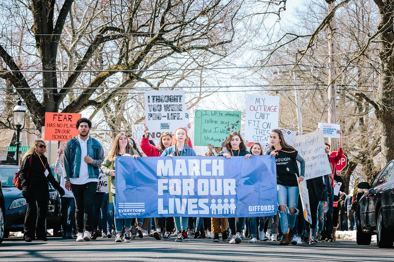 Mike Maney_March for Our Lives-35.jpg