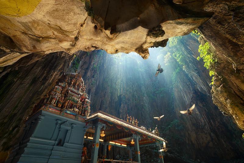 Batu Cave.jpg