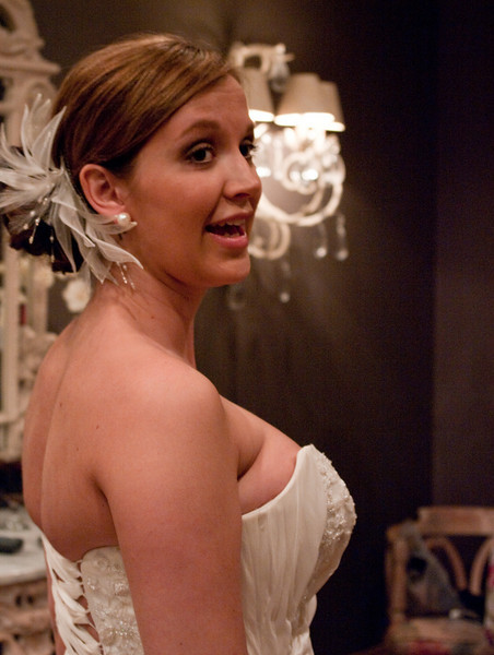 090518-Jeffrey-Alicia Wedding-2429.jpg