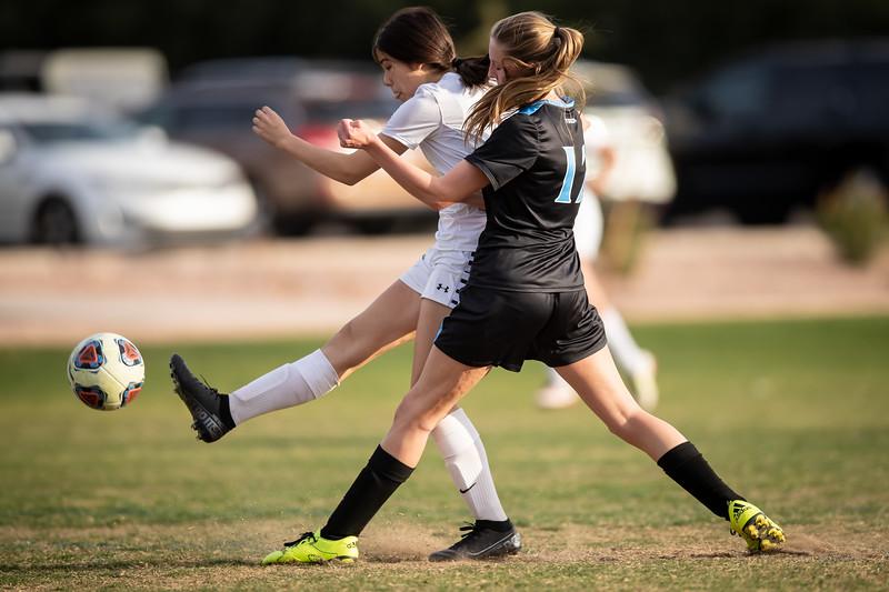 CP_Girls_Soccer_046.jpg