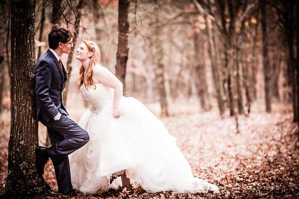 2015-10-240-Julia and Eric