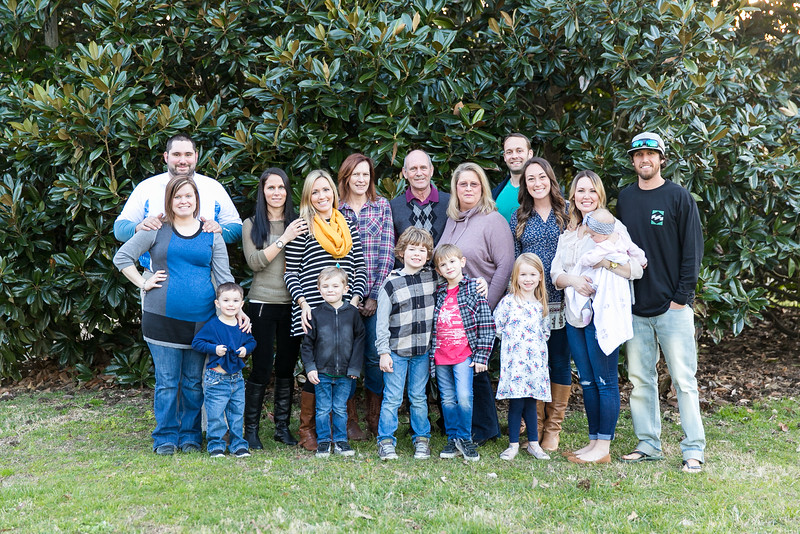 family-portraits-170.jpg