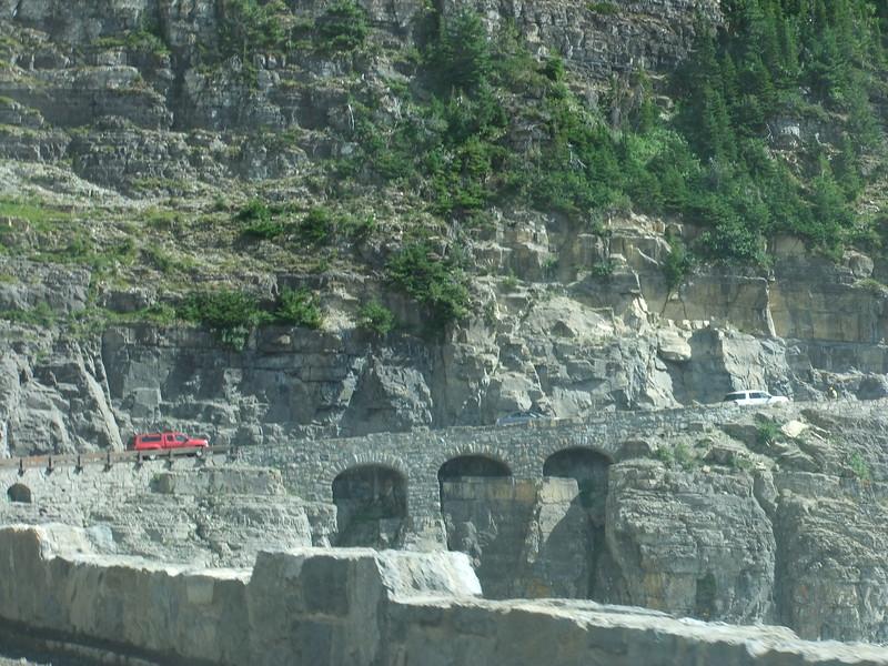 20110826 - 067 - GNP - Three Arches On GTTS Road.JPG