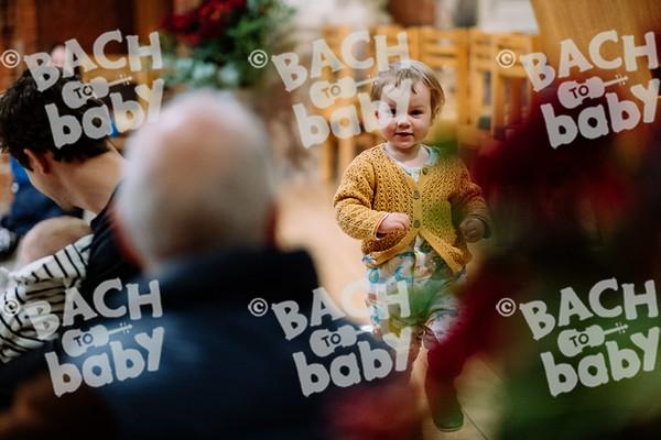 © Bach to Baby 2019_Alejandro Tamagno_West Dulwich_2019-11-08 021.jpg