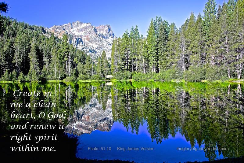Psalm 51-10 c .jpg