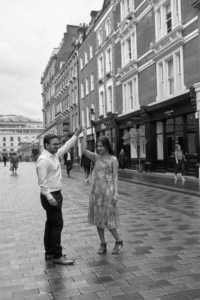 London Engagement photoshoot IMG_1881.jpg