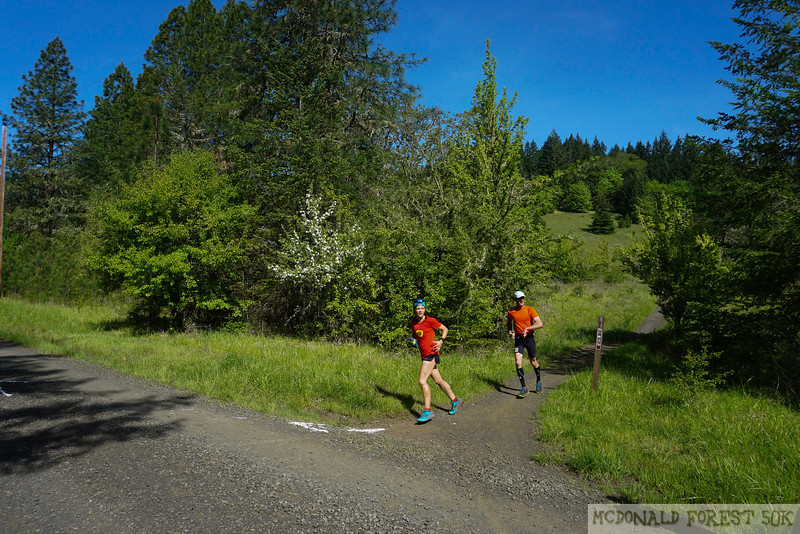 20190504.gw.mac forest 50K (64 of 123).jpg