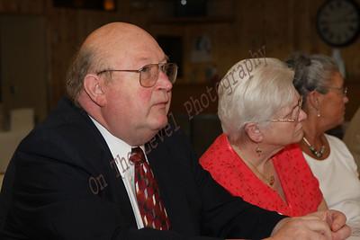 Sue & Jims Reception