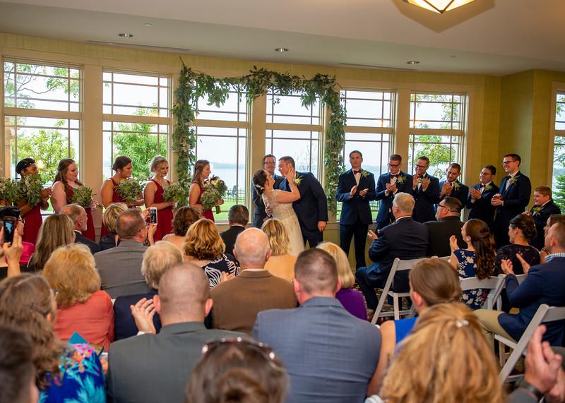 Simoneau-Wedding-2019--0423.jpg