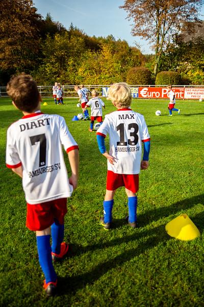 Feriencamp Lütjensee 15.10.19 - e - (07).jpg
