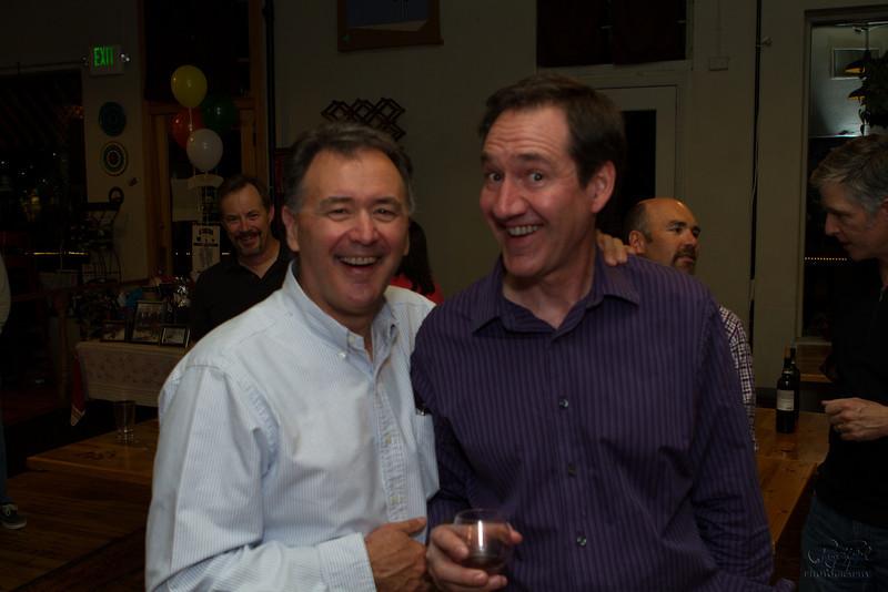 Nigel Smith 50th Birthday-131103-6049.jpg