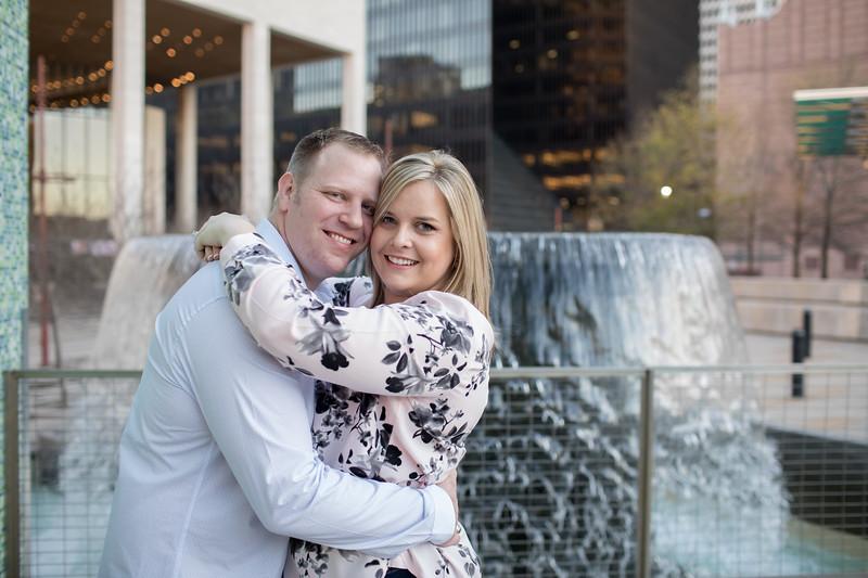 Houston engagement photography ~ Moira and Jesse-1480.jpg
