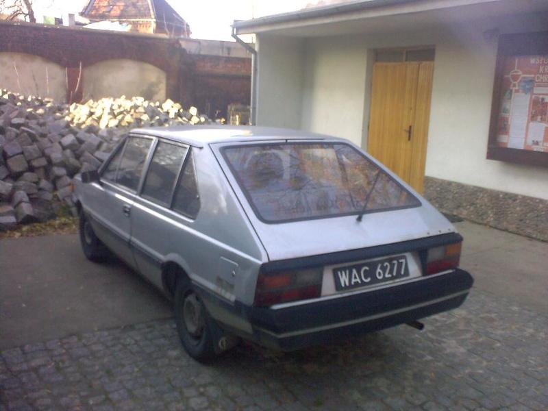 polonez-044.jpg