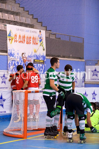18-10-07_2-SportingCP-SLBenfica17