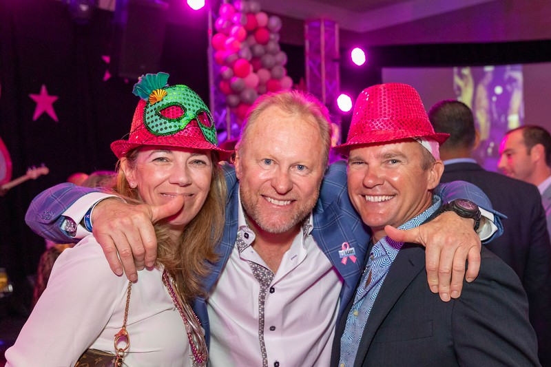 2019_11_Yachtail_Party_00818.jpg
