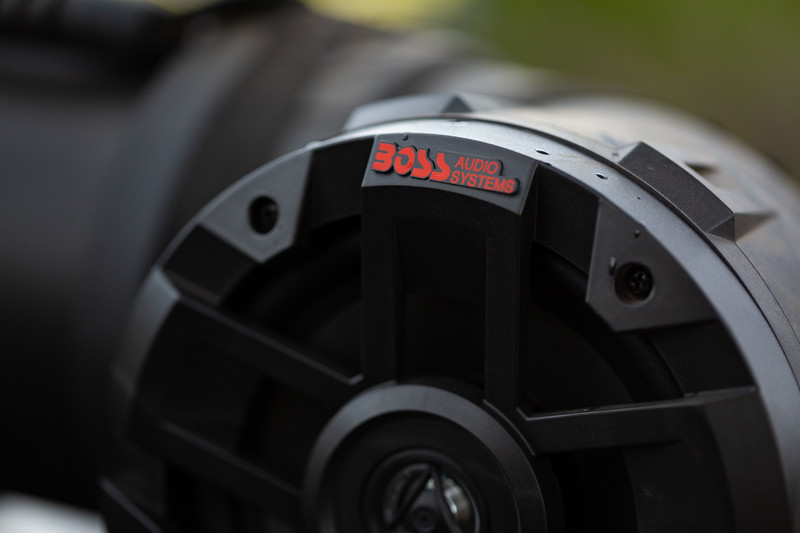 BOSS-AUDIO-SYSTEMS_POWERSPORTS_BJB_9739.JPG