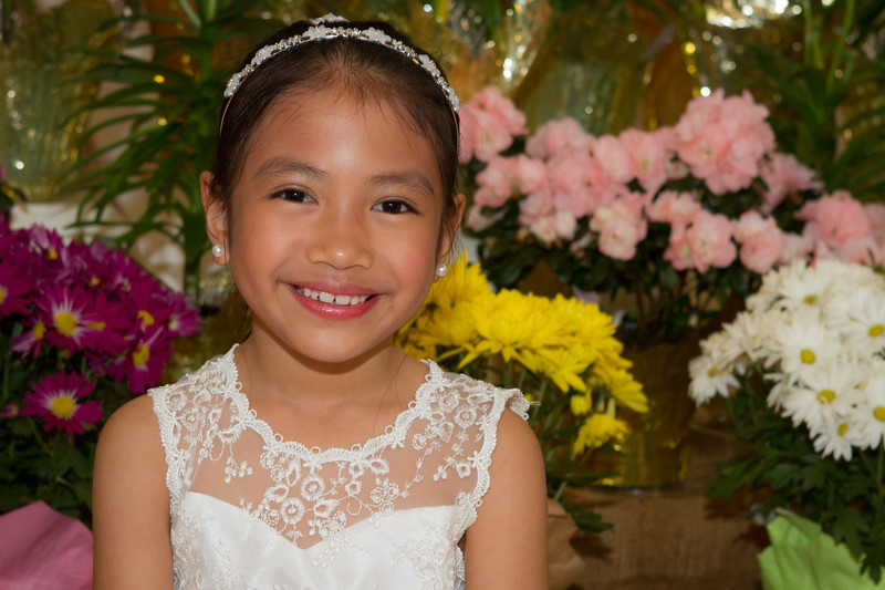 Danica-First-Communion-11.jpg