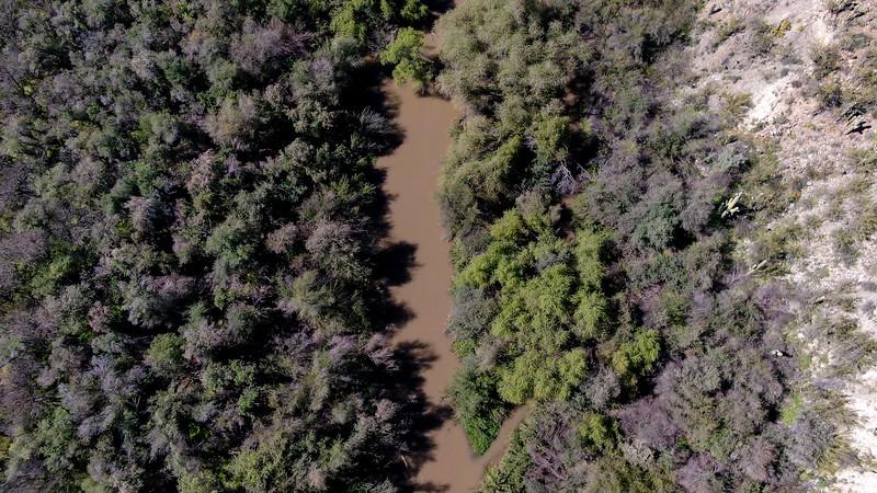 arizona-drone-52.jpg