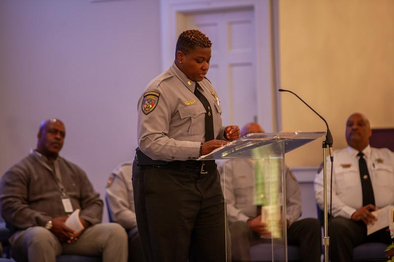 My Pro Photographer Durham Sheriff Graduation 111519-93.JPG